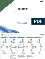 LTE_Handover.pdf