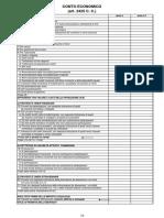 Conto Economico Articolo 2425cc.pdf