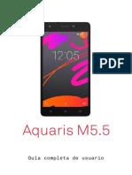 Aquaris_M5.5_Guía_completa_de_usuario