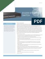Juniper_ex2200_datasheet_feb2010.pdf