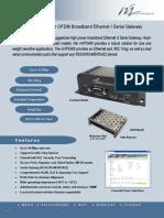 NVIP2400.Brochure.rev.1.12