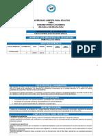 PROGRAMA_LEN_216_LENGUA_ESPANOLA_EN_EDUCACION_BASICA_Jose_Manuel_Fernandez (4) (1).docx