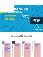 Flujogramas-Obstetricia.pdf