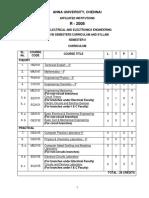 AU Chennai R 2008.pdf
