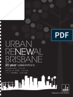 UrbanRenewal_20yearMagazine-BRISBAN