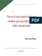 efectos_profesionalizacion_revistas_cientificas.pdf