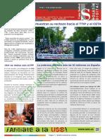 BOLETIN DIGITAL USO N 561 DE 19 DE OCTUBRE DE 2016.pdf