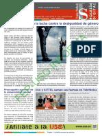 BOLETIN DIGITAL USO N 562 DE 26 DE OCTUBRE DE 2016.pdf