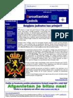 Euroatlantski tjednik broj 89