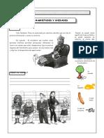 02. Magnitudes y Unidades.doc