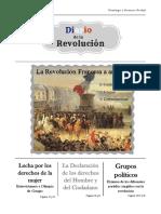 revolucic3b3nfrancesa