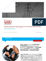 5effectiveharmonicfilterdesignsforcommercialimplementation 150704010450 Lva1 App6892