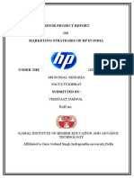 Documents.tips 164298714 117477205 Minor Project Report on Hp (1)