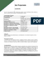 dCPO-SB568-0_SB_568