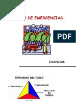 Planes de emergencia y evacuación.ppt