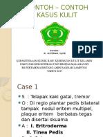 Contoh – contoh kasus kulit (1).pptx
