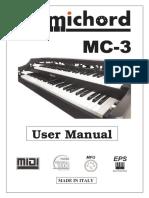 M-C3 user manual eng.pdf