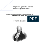 0003 Constant - Principios de politica aplicables a todos los.pdf