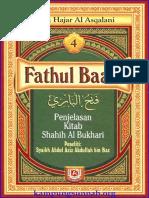 Fathul Baari jilid 4.pdf