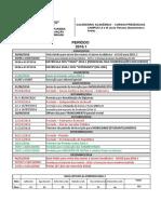 Calendário Campus i, II e III - (4)