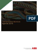 Calendario-de-treinamento_2016_Drives_PLC.pdf