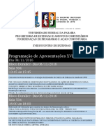 ProgramaoTertuliasEnex2016CampusI