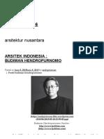 arsitektur nusantara _ ARCHITECT666.pdf