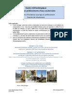 guide-methologique-forages-et-prelevements-eau-souterraine-fevrier2012.pdf