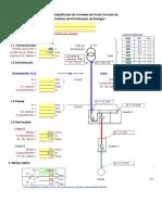 Cálculo de CC simplificado.xls