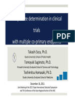 Sample size determination in clinical trials with multiple co‐primary endpoints.pdf