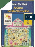 Zélia Gattai - A Casa do Rio Vermelho (doc)(rev)