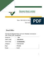 standard bank.docx
