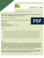 EJ1068095.pdf