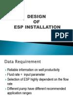 ESP-Design-Calculation.pdf