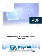 instalacaodooracle.pdf