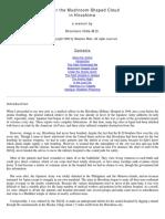 Under-the-Mushroom-Shaped-Cloud.pdf
