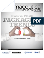 Glass-Versus-Plastic-eBook.pdf.pdf