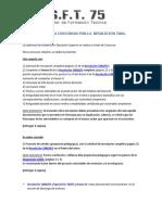 guia_concursos.pdf