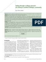 TB case finding.pdf