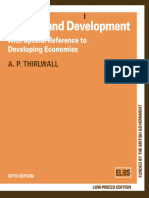 Macroeconomics Richard T Froyen Pdf
