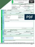 Modelo_0503226673905.pdf