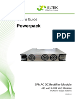 350005-013_UserGde_Powerpack-3PhAC-DC-Rectifier-Mod_2v1.pdf