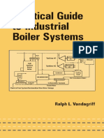 Industrial_Boiler_Systems.pdf