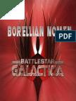 battlestar galactica rpg quickstart guide pdf