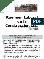 regimenespecialdeconstruccioncivilireparado-140520165054-phpapp02.pptx
