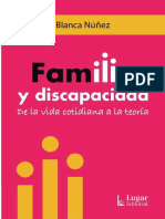 870-Familia_y_discapacidad_de_la_vida_cotidiana_a_la_teoria.pdf