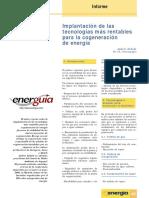 TECNOLOGIAS_COGENERACION.pdf