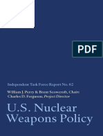 US-Nuclear-Weapons-Policy.pdf