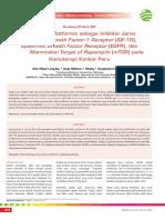 07_241CPD-Peran Metformin Sebagai Inhibitor Jaras Insulinlike Growth Factor-1 Receptor