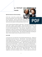 The-A-Bombing.pdf